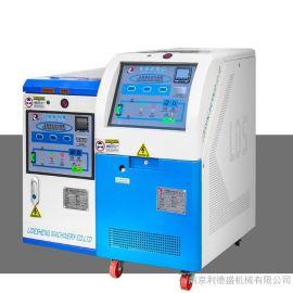 利德盛LRD-75-45/60 上海夹套加热设备