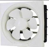 全塑百叶窗换气扇系列(APB15-3-30)