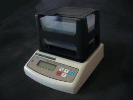 数显橡胶密度计(ED-300A)