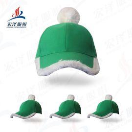 韩版女士时尚百搭休闲刺绣棒球帽春夏款户外情侣鸭舌帽嘻哈帽帽子