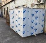 不鏽鋼廢料超聲波清洗機 精鑄料回爐降炭洗油設備