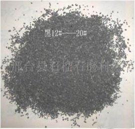 喷砂出锈用石榴石磨料(8#—30#)