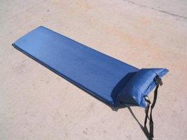 自动充气垫(TS-45103)