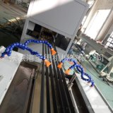 厂家直销PVC一出四 一出六 阴阳角生产线