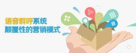 深圳电话自动呼叫系统电话自动外拨系统
