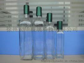 橄榄油瓶,山茶油瓶,茶籽油瓶,麻油瓶
