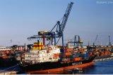 海运货代系统,货代管理系统,内贸货代管理系统