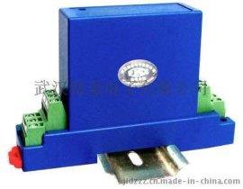 温度信号检测转换直流电压送DSP,热电偶温度感应器/感知器