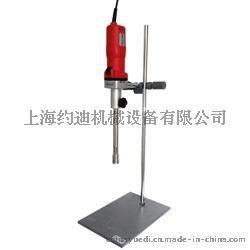 实验室均质机价格, 实验室高剪切均质机