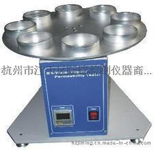 纺织品透湿性测试仪