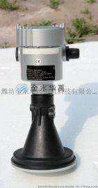 SEBA雷达水位计遥测水位计