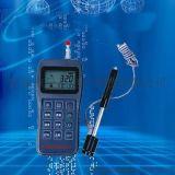 钢材硬度检测YPMH310高精洛氏硬度计供应商