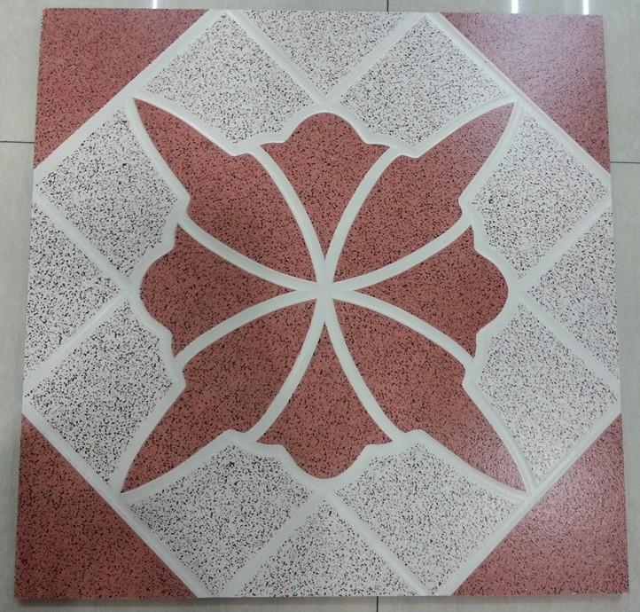 供应FYD陶瓷F401厂家直销小鹅卵石仿古砖