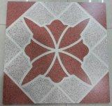 供應FYD陶瓷F401廠家直銷小鵝卵石仿古磚