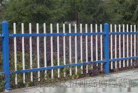 江苏锌钢护栏公司_江苏锌钢护栏厂家/批发/供应商