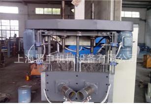 主副塑料造粒机专用于塑料生活垃圾再次利用,欢迎考察
