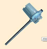 带温度变送器防爆热电偶WRNB-440M,WRNB-440S,WRNB-440GM,WRNB-440GS