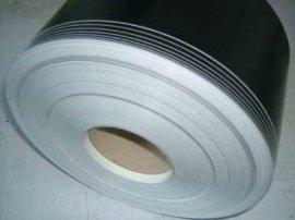 3M7847黑色标签 长期现货供应 规格可任意分切