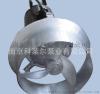 QJB1.5-22304不锈钢不缠绕 南京科耐特不缠绕
