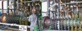 陕西电厂定子转子蒸汽轮机清洗清洁