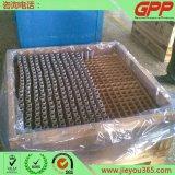傑優GPP防鏽袋,尺寸大小、顏色、厚度等等,均可按需定作