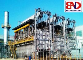 热设备工业电炉 立式铝合金配件固溶炉 淬火炉