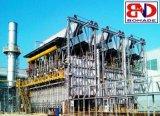 熱設備工業電爐 立式鋁合金配件固溶爐 淬火爐