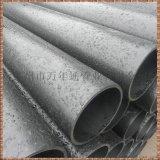 常州_HDPE同层排水管厂家_厂家直销同层排水管