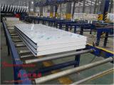 聚氨酯墙面板复合板冷库板