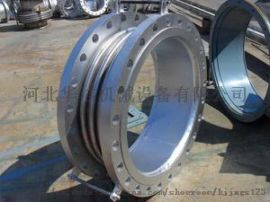 吉林波纹管膨胀节1800mm