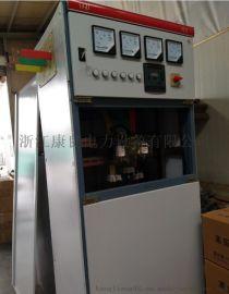 GGD型交流低压配电柜,GGD出线柜报价