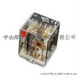 MORS SMITT D型继电器