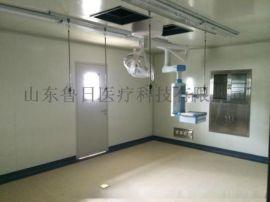 淄博医用中心供氧设备医院中心供氧