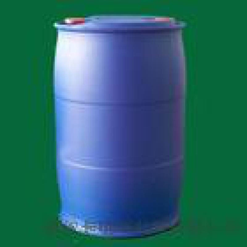呋喃树脂生产厂家/单桶可售量大价优