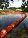 福建水面拦截浮筒厂家优惠