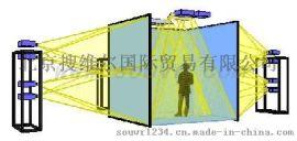 Visbox VisCube C4-2HD 3D沉浸式多屏顯示器