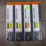 贝加莱伺服驱动器维修8V1045.00-2