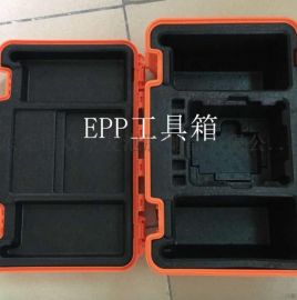 东莞供应EPP泡板 EPP泡沫箱 EPP发泡胶