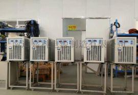 重庆500V5A直流稳压电源 可调100V30A直