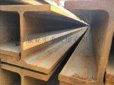 朔州欧标H型钢提供优质商品HE180B