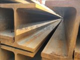 朔州欧标H型钢提供**商品HE180B