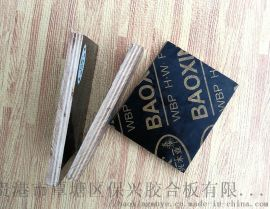 广西建筑防水模板 大量销售