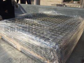 电焊网片 涂塑电焊网 不锈钢电焊网