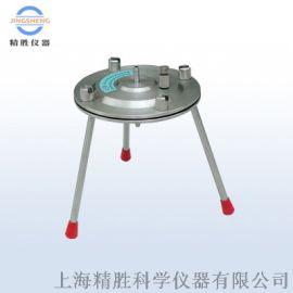 BG-100型不锈钢单层板式过滤器