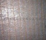 耐磨鋼板堆焊耐磨複合板 6+4耐磨鋼板