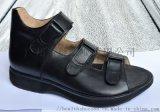 廣州矯健補高鞋 長短腿 足下垂定製鞋