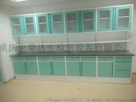 重庆医疗家具治疗柜处置柜