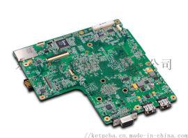东莞电子产品加工,成品组装代工,PCBA,SMT