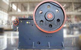 上海深腔式冲击破碎机供应商 B系列立式破碎设备厂家