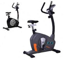 康确磁控健身车K906B性价比高
